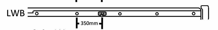 LWB=Langer Radstand