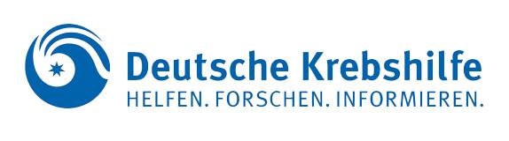 Spenden für die Deutsche Krebshilfe