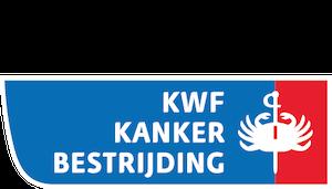 ...und für die Niederländische KWF