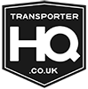 Produzieren bestes Licht: TransporterHQ